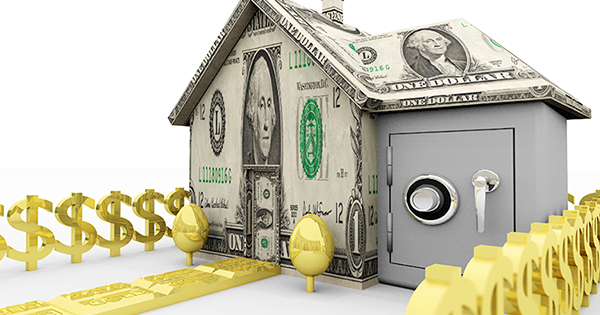 Homeownership: A Key to Well-Being in Retirement